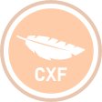 Webservices SOAP via CXF