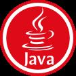 Programmation Java : Parallélisme et programmation concurrente