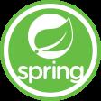Java J2EE et Spring Framework