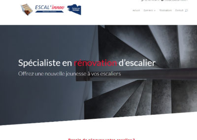 ESCAL Innov'