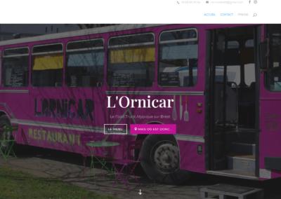 L'Ornicar