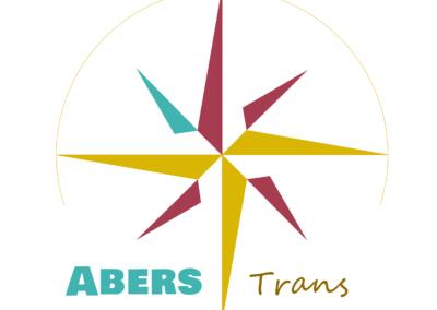 ABERS Trans